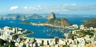 Corretores de Plano de Saúde - Rio de Janeiro