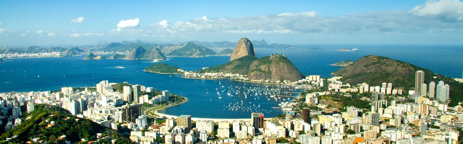 Corretores de Plano de Saúde – Rio de Janeiro – RJ