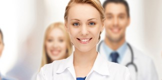 Cotação Plano de Saúde Online