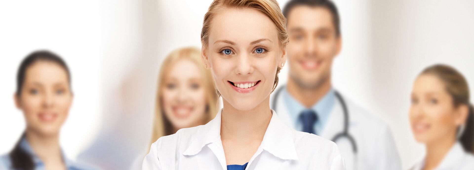 Cotação de Plano de Saúde Online