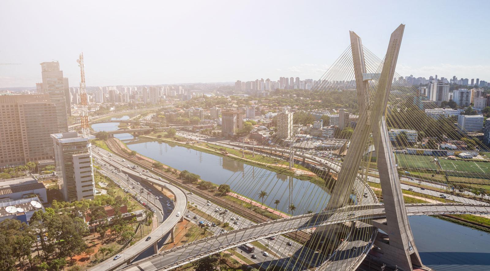 Planos de Saúde em São Paulo – SP