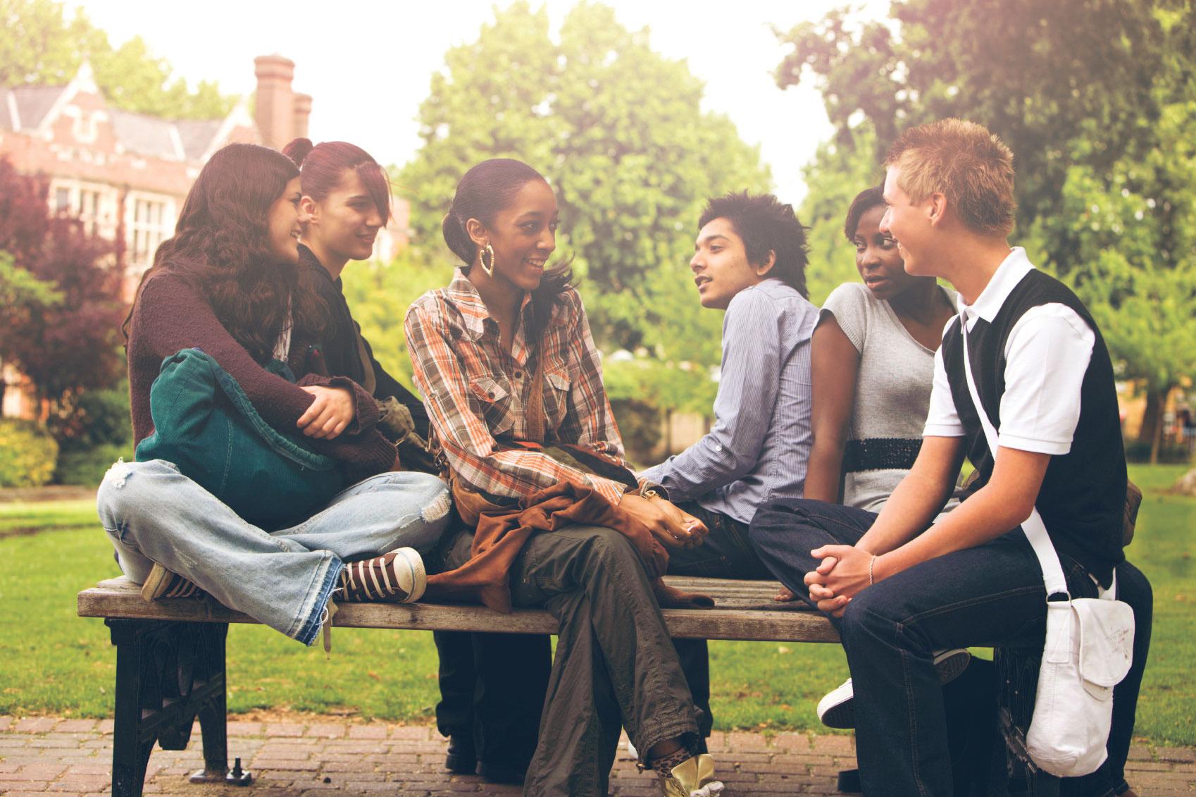 Planos de Saúde para Estudantes