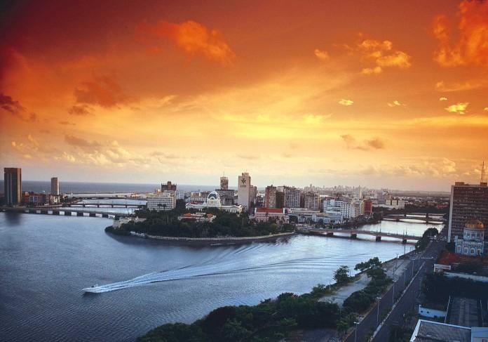 Planos de Saúde em Recife
