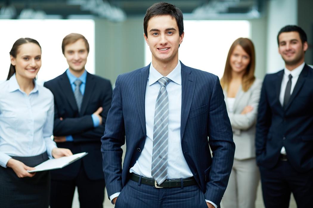 Planos de Saúde Amil Empresarial