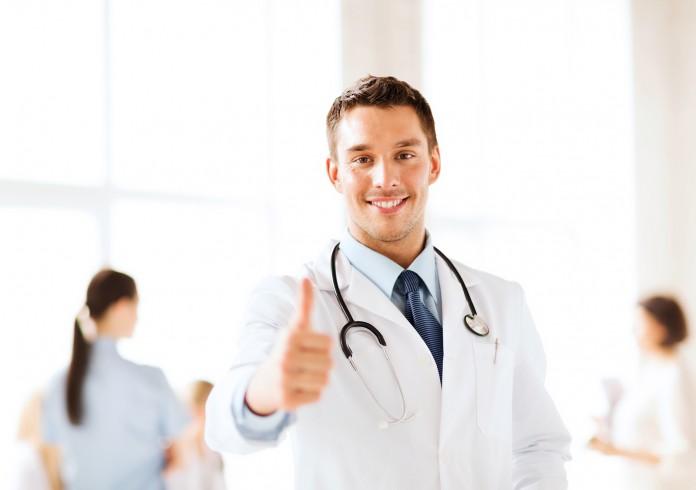 Medicol Saúde