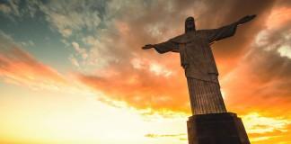 Planos de Saúde no Rio de Janeiro