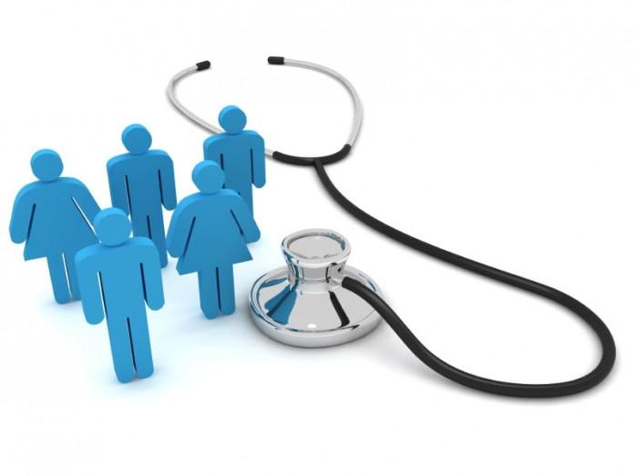 Sistemas Planos de Saúde