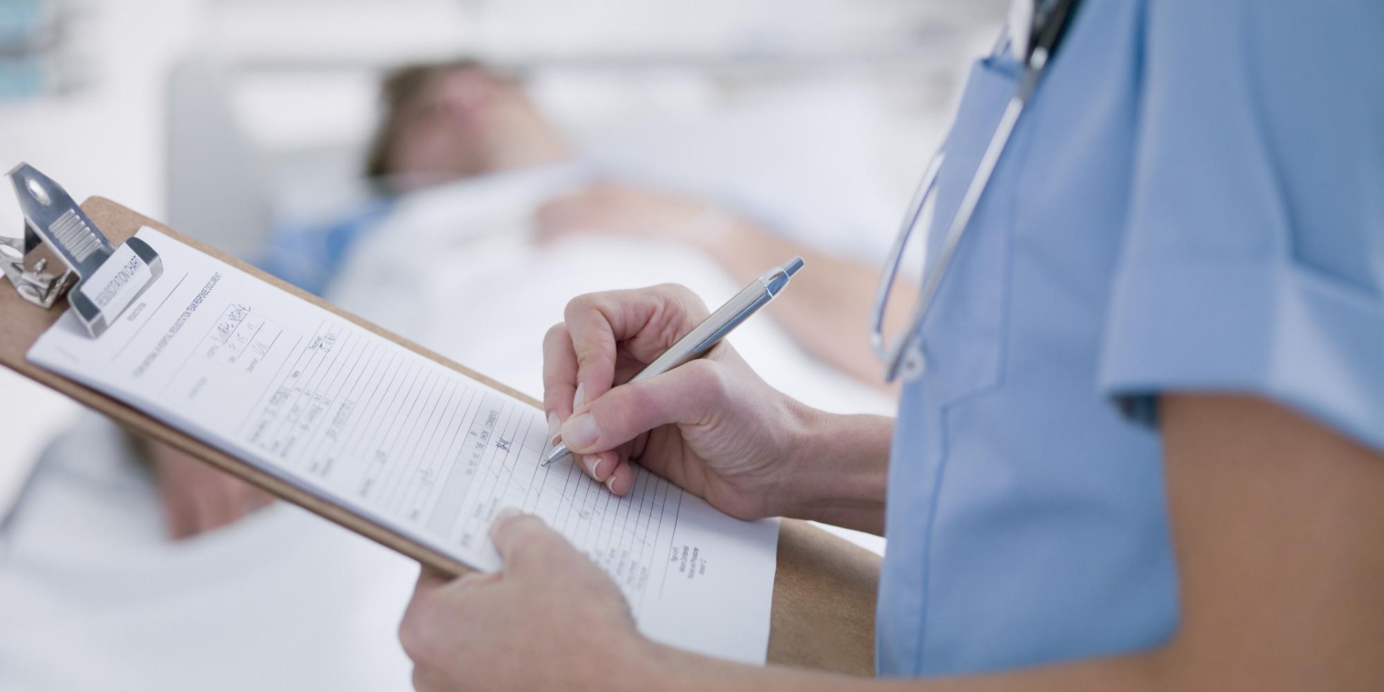 Planos de Saúde Unimed Itupeva