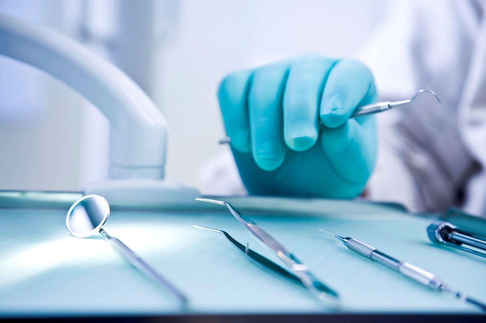 Planos de Saúde para Cirurgião Dentista