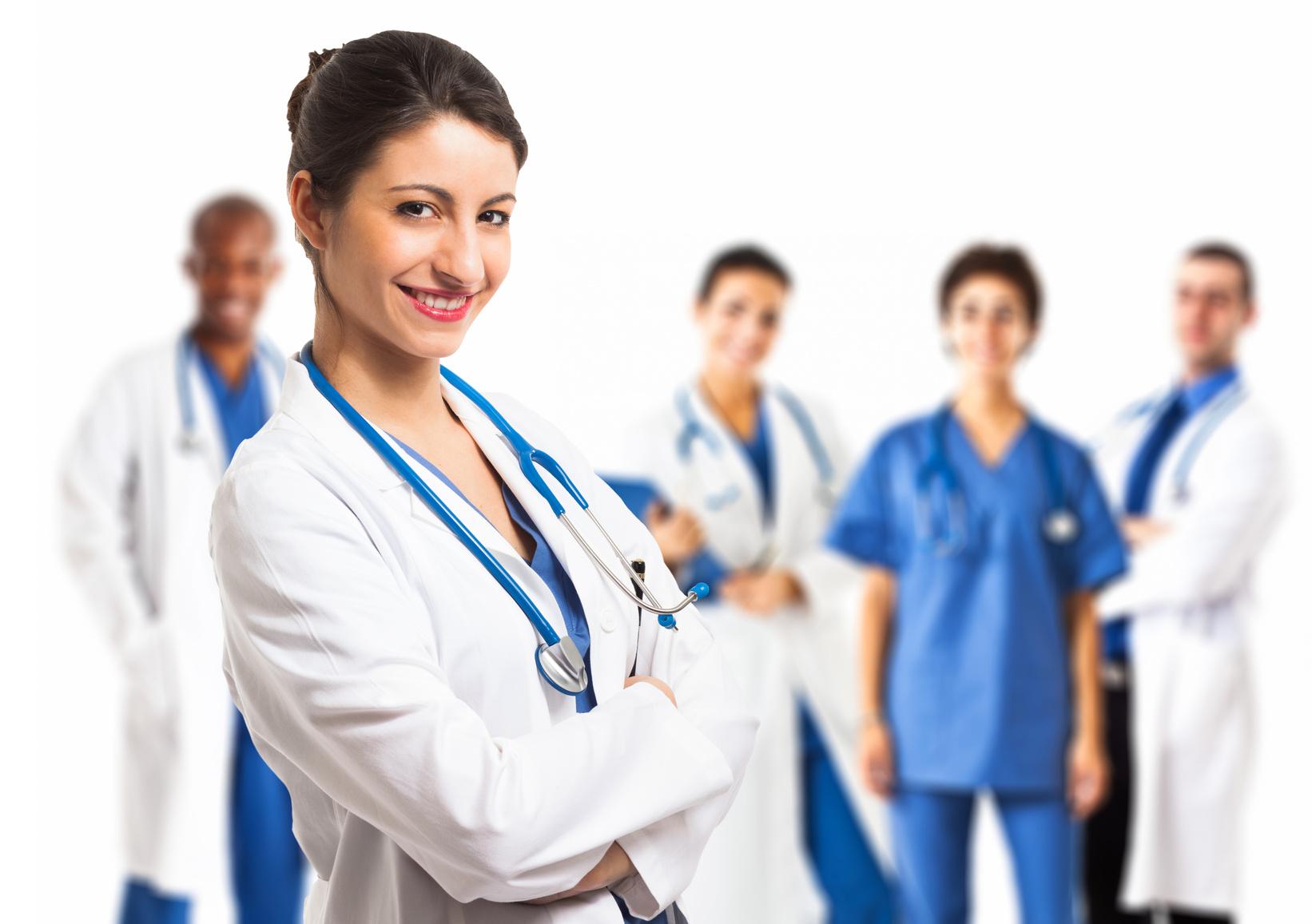 Planos de Saúde Qualicorp Belo Horizonte