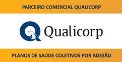 Selo QLC