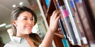 Planos de Saúde para Bibliotecário