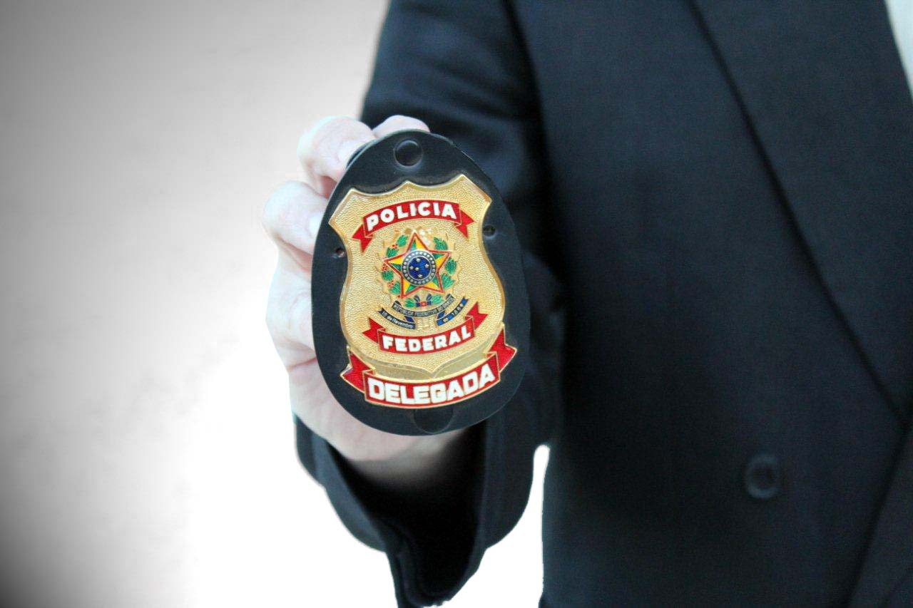 Planos de Saúde para Delegado de Polícia