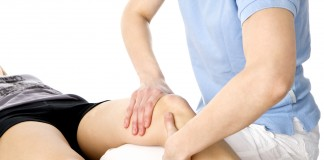 Planos de Saúde para Fisioterapeutas