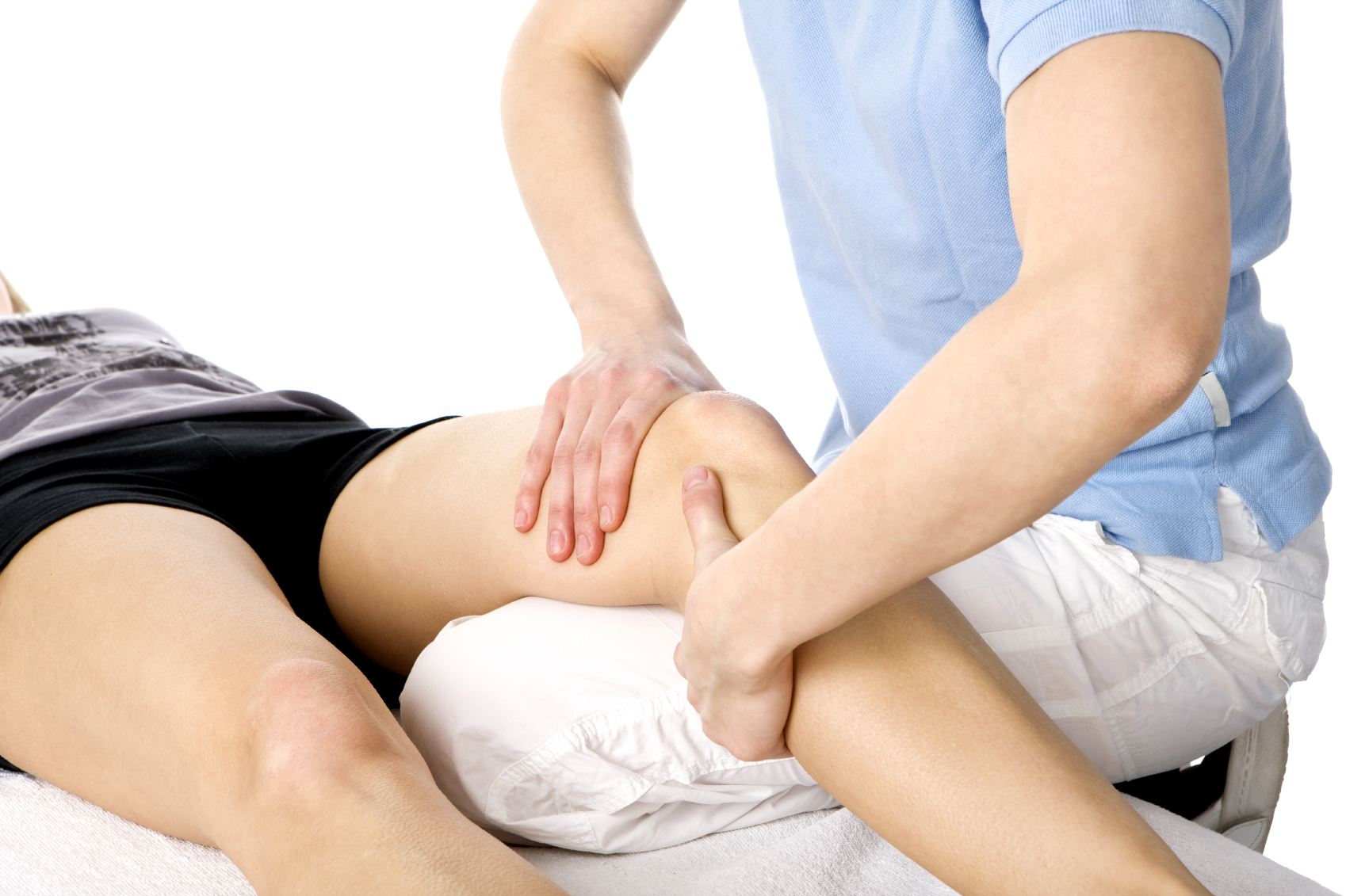 Planos de Saúde para Fisioterapeuta