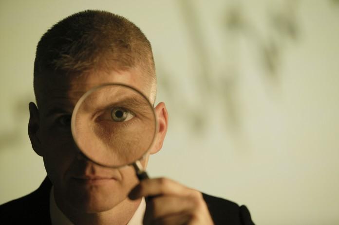 Planos de Saúde para Investigador