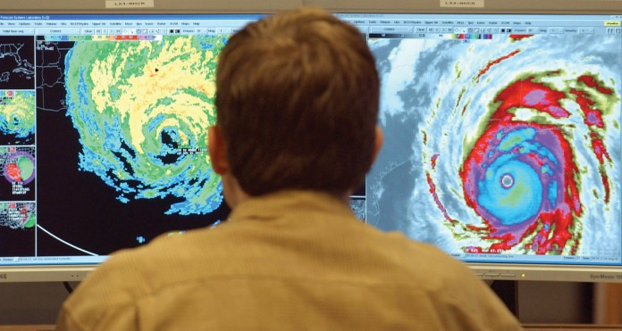 Planos de Saúde para Meteorologista
