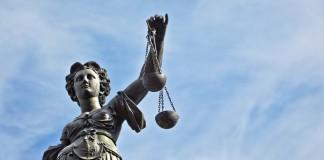 Planos de Saúde para Oficial de Justiça