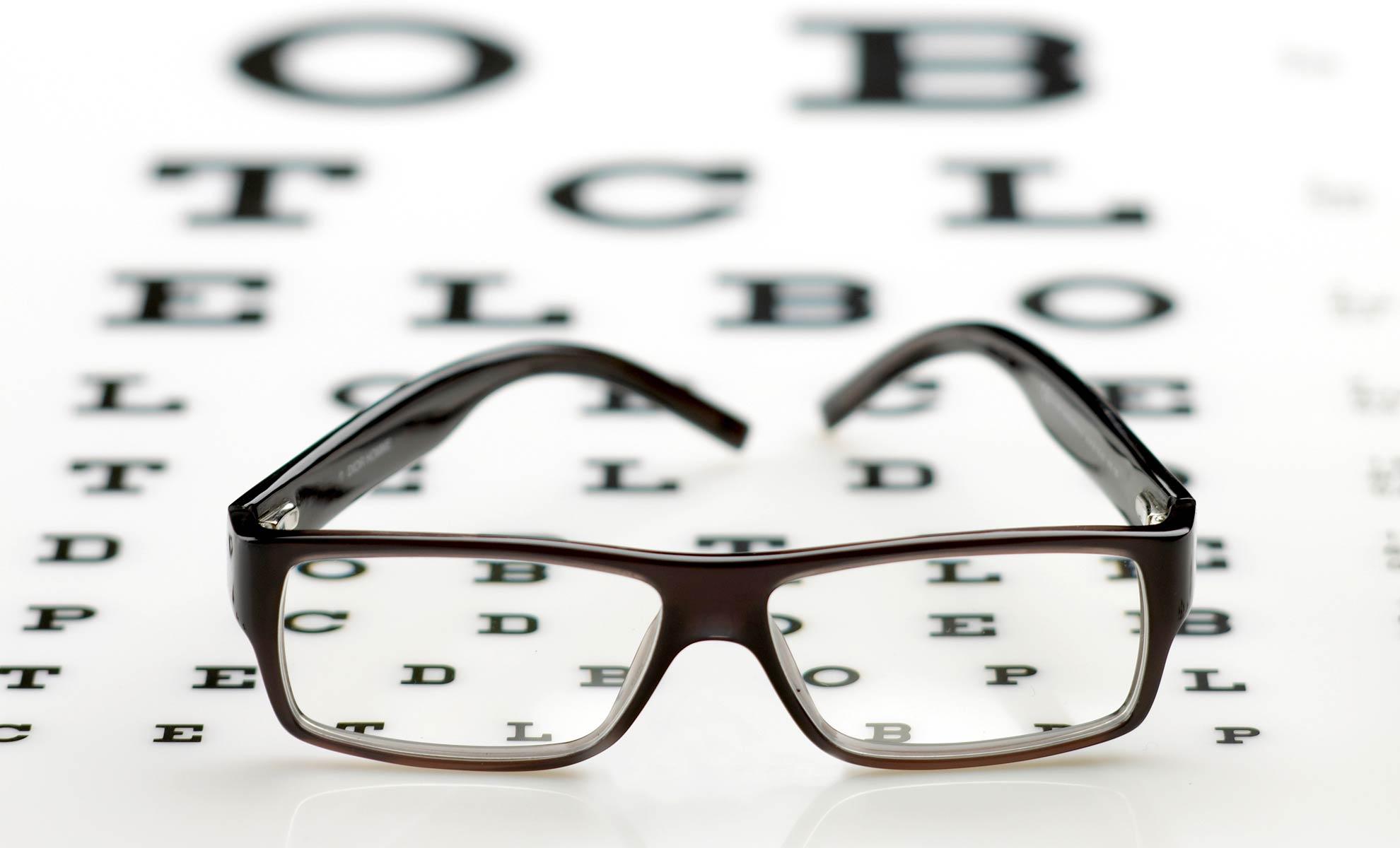 Planos de Saúde para Optometrista