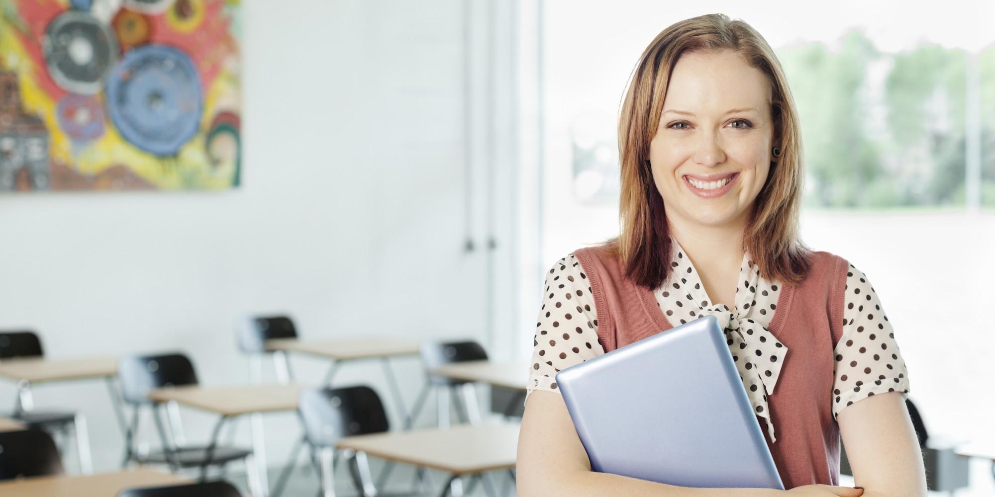 Planos de Saúde para Professores