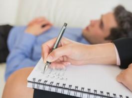 Planos de Saúde para Psicólogos