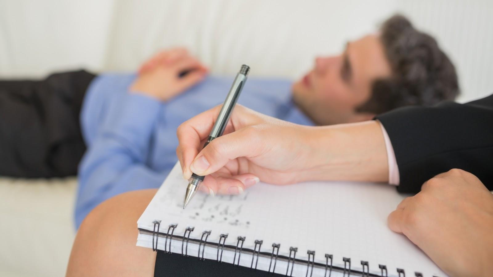 Planos de Saúde para Psicólogo