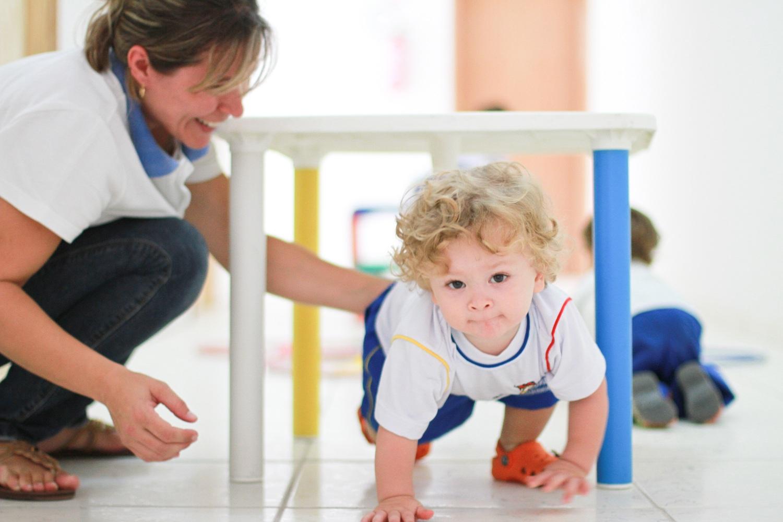 Planos de Saúde para Terapeuta Ocupacional