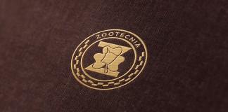 Planos de Saúde para Zootecnista
