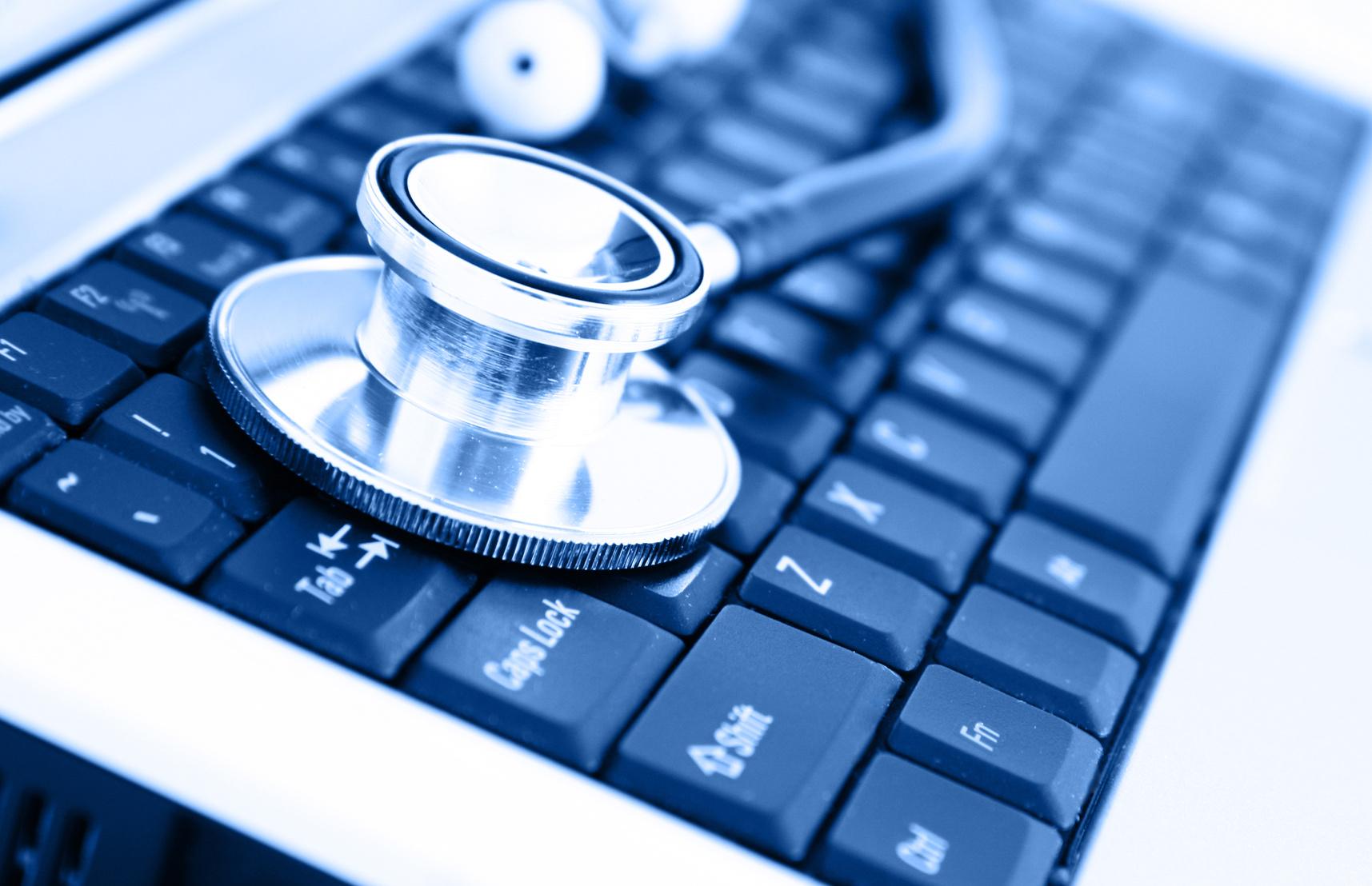 Plano de Saúde Cruz Azul