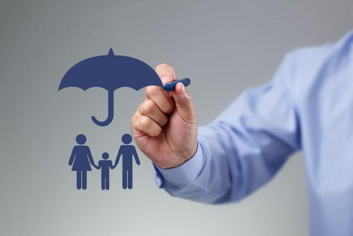 Plano de Saúde Familiar