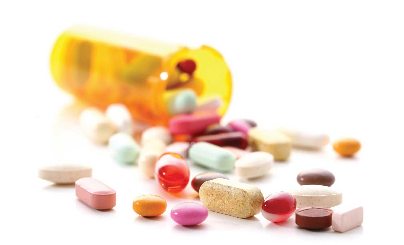 Automedicação: conheça os principais riscos para a sua saúde