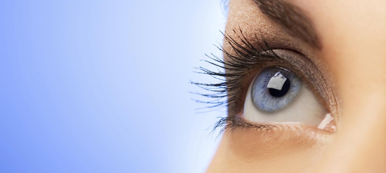 Seu olhar diz muito sobre sua saúde. Veja os principais tipos de doenças dos olhos