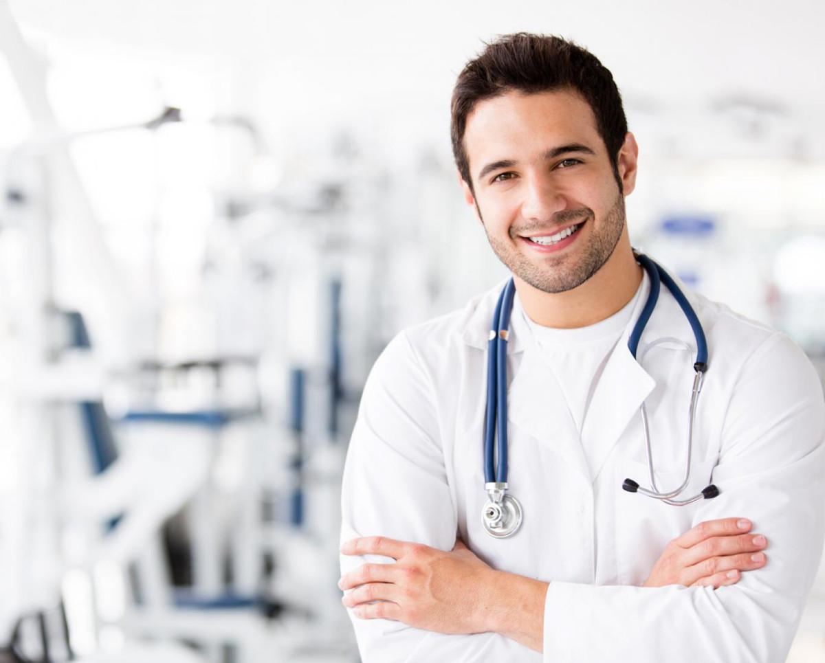 Diagnóstico Médico versus Internet e Tecnologia