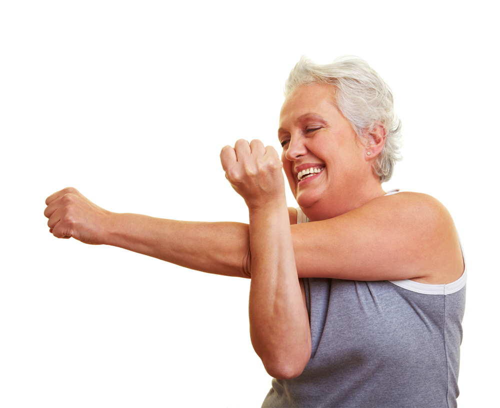 Osteoporose: conheça as principais causas, sintomas e tratamento