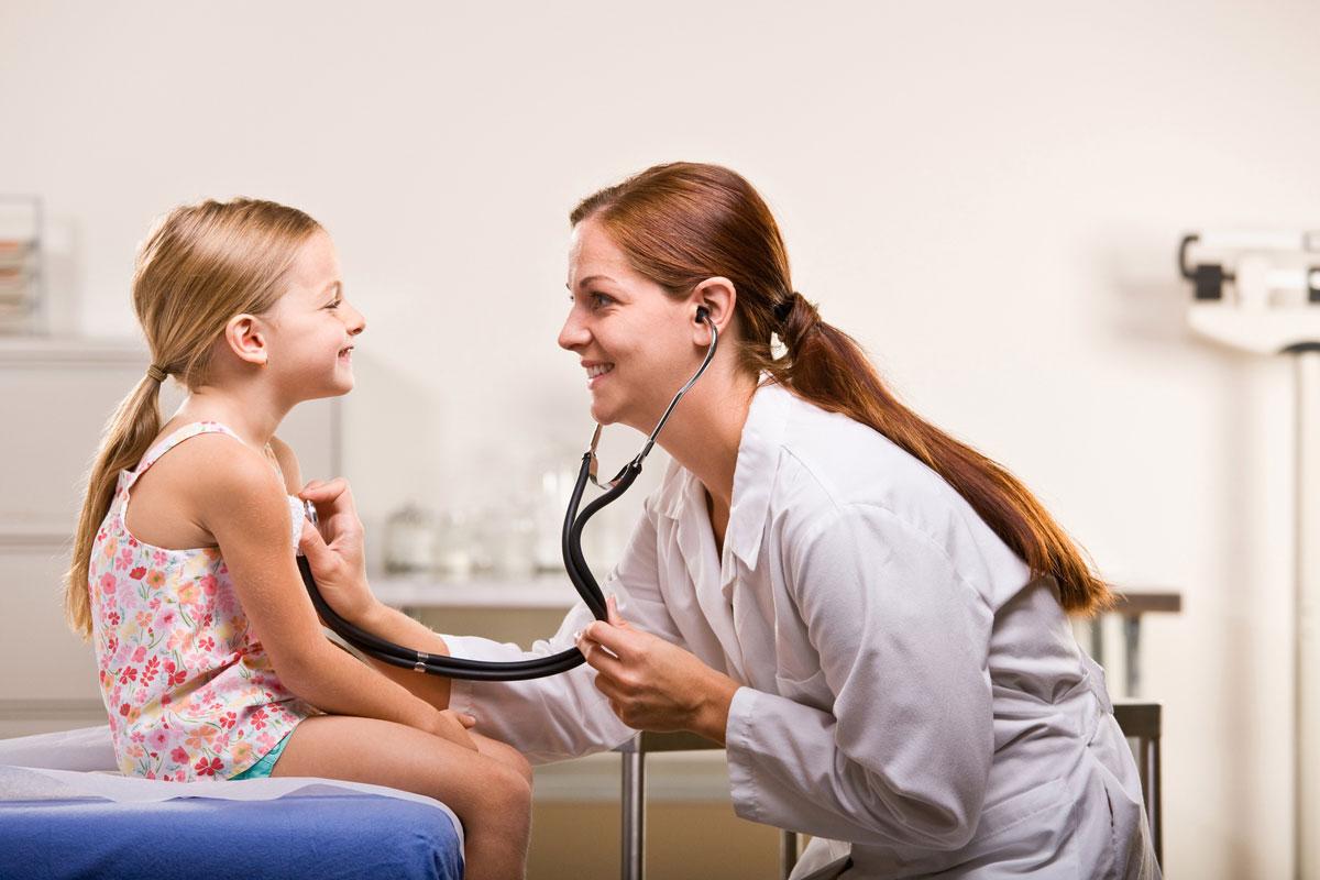Plano de Saúde Amil Guararema