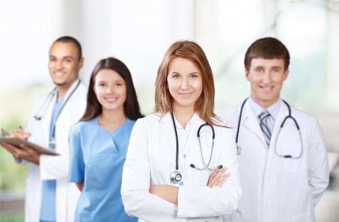 planos de saúde por Adesão e Pessoa Física