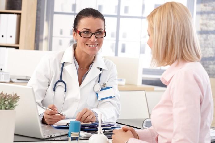 Carência de Plano de saúde