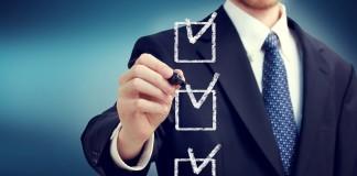 Plano de Saúde PME