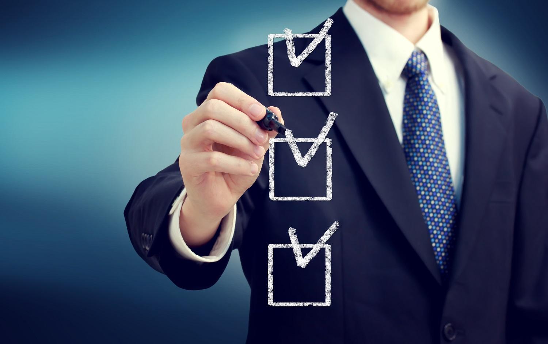 Tire suas dúvidas para contratar Plano de Saúde PME