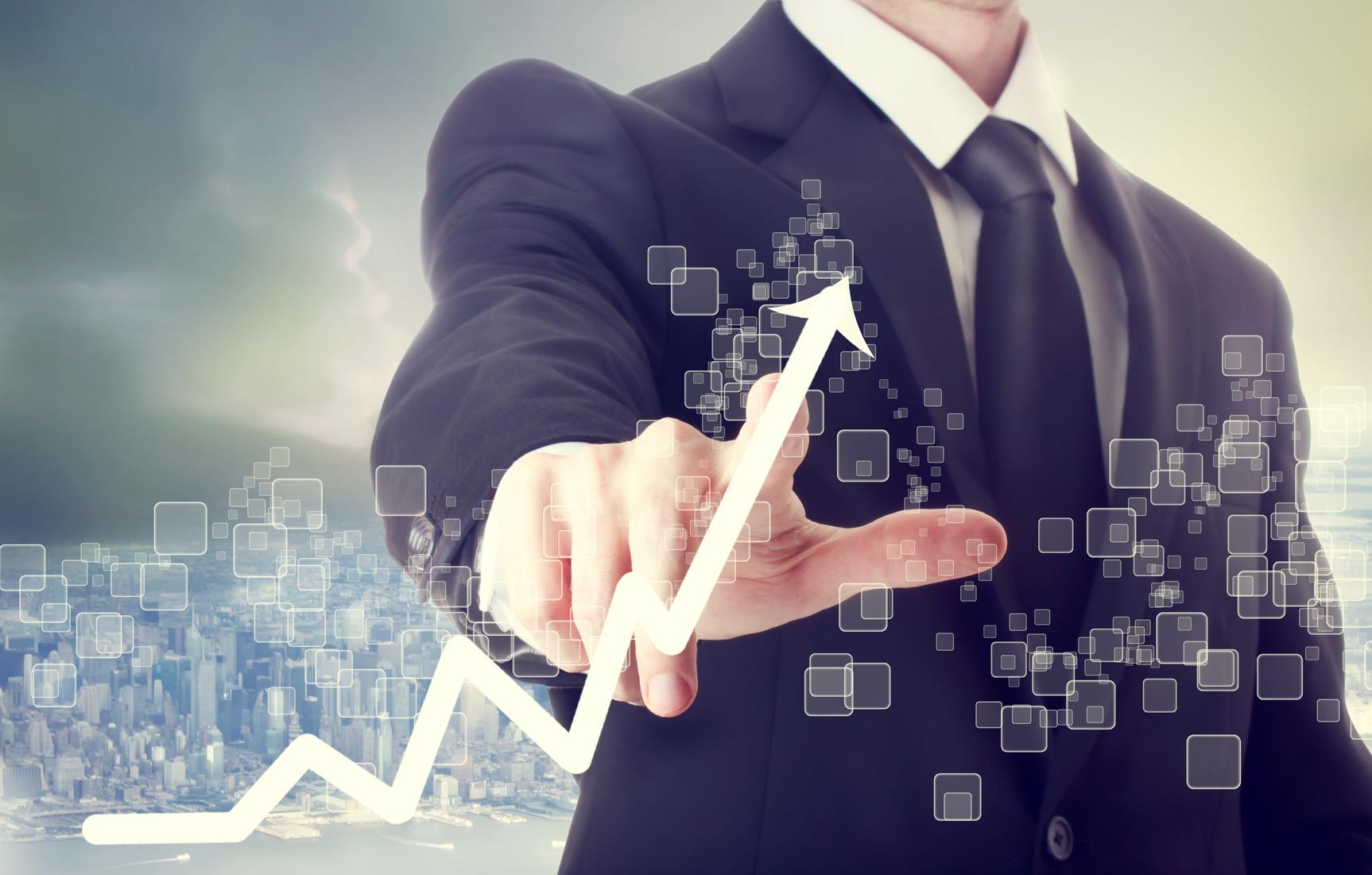 Como funciona o reajuste dos planos de saúde PME?