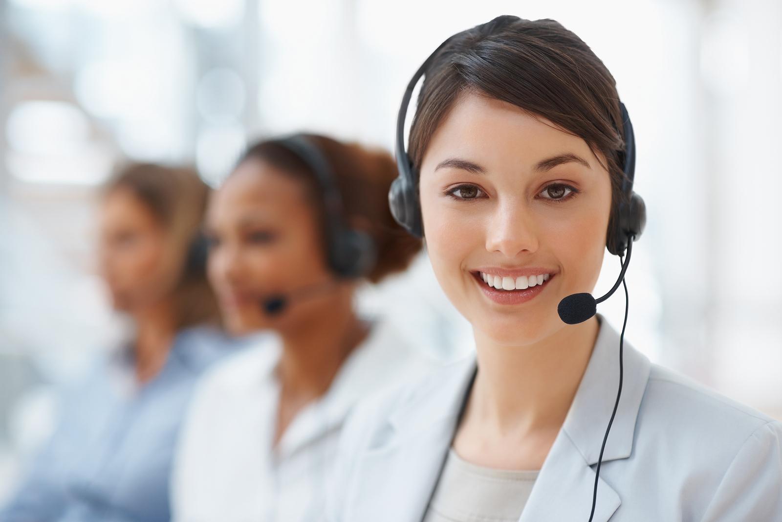 Telefones das Operadoras de Planos de Saúde