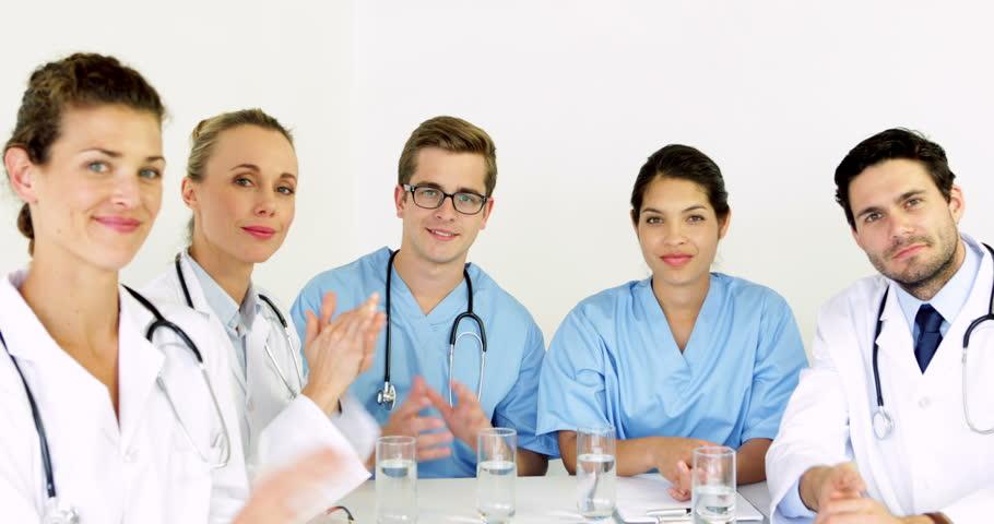Planos de Saúde Amil Valinhos