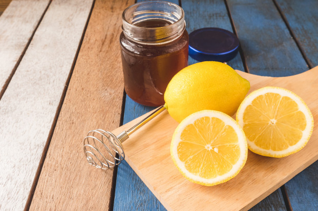 5 Remédios caseiros para a gripe