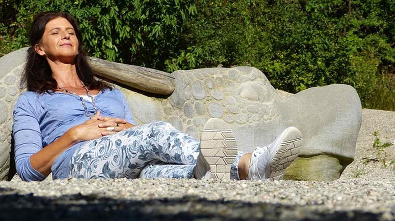 Sintomas da menopausa: Como saber se a menopausa chegou
