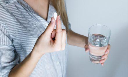 Sintomas de Gastrite: Como identificar os sintomas de Gastrite
