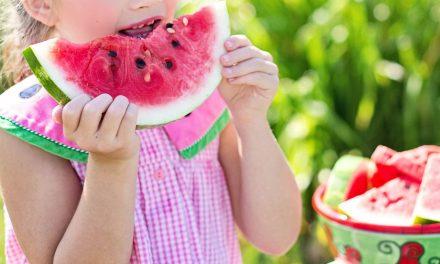 Obesidade infantil: sintomas tratamentos e causas