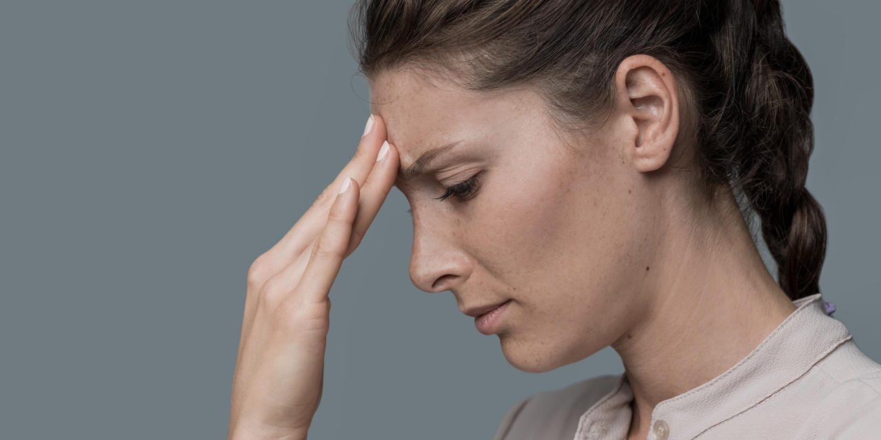 Transtorno de Ansiedade: Saiba identificar se você sofre desse mal e modos de tratar