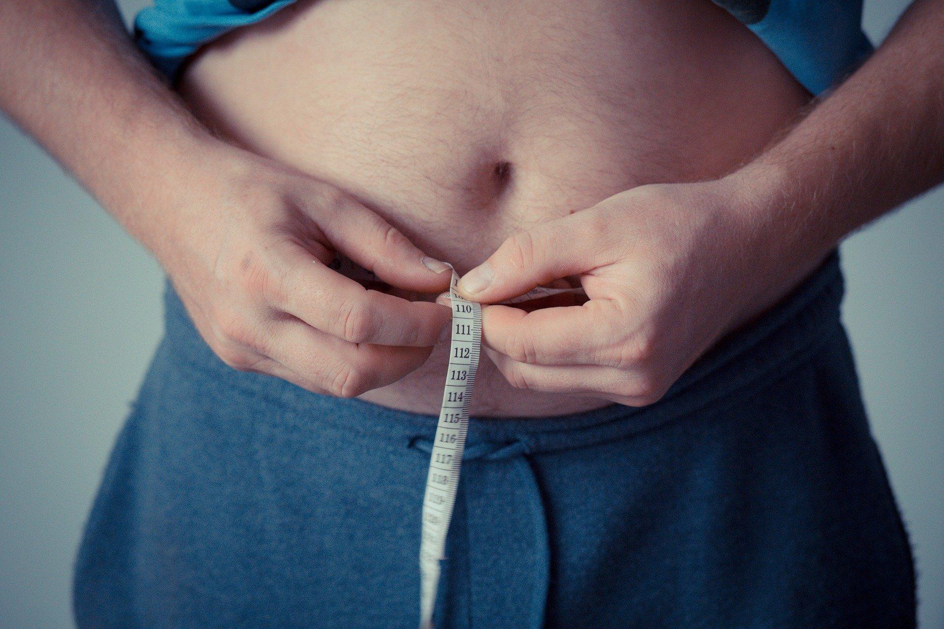 Saiba como evitar o excesso de peso, que atinge mais de metade dos brasileiros