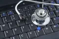 A importância de identificar a persona no seu consultório médico