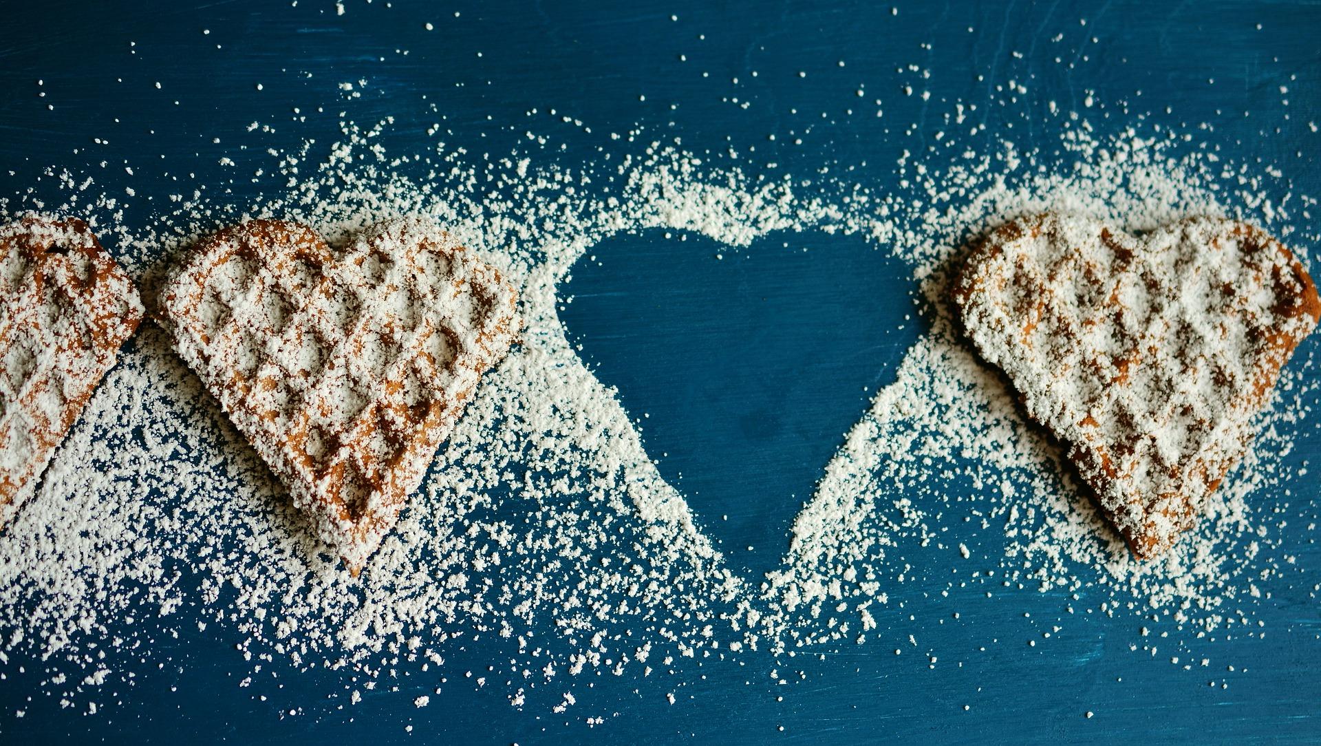 Entenda por que alimentos processados fazem mal à saúde da sua vagina